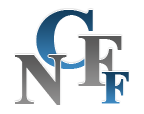 logo-cnff.png
